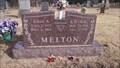 Image for 100 - Edna A. Melton - Osa, MO
