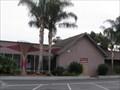 Image for Avalon - Santa Clara, CA
