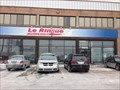 Image for Aréna Le Rinque - Montréal, Québec, Canada