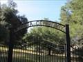 Image for Laguna Cemetery - Milpitas, CA
