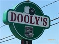 Image for Dooly's - Longueuil - Québec, Canada