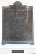 Image for Fort Harrison