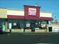 Image for Dunkin Donuts - Nanuet, NY