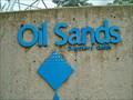 Image for Oil Sands Discovery Centre - Fort McMurray, Alberta
