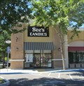 Image for See's Candy - Nut Tree - Vacaville, CA