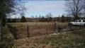 Image for Barnes Cemetery - Seligman, Missouri