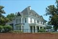 Image for Edward J. Hale House