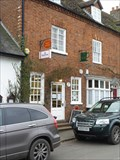 Image for Jukes Chaddesley Corbett Tea Room, Worcestershire, England