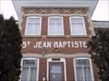 Image for St Jean Batiste Rectory - Morinville, Alberta