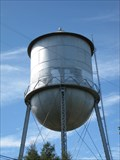 Image for West Winters Water Tower - Winters, CA