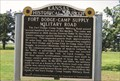 Image for Fort Dodge-Camp Supply Military Road - near Bloom, KS