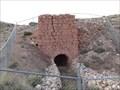 Image for Old Lime Kiln - Richfield, Utah