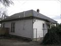 Image for Spayd-Anderson Cottage - Salem, Oregon