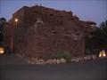 Image for Hopi House - GCNP, AZ