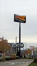 Image for Ruby Street Sonic - Spokane, WA