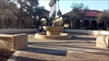 Image for Centennial Fountain - 100 Years - Stanford University - Palo Alto, CA