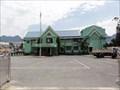 Image for Phang-nga Town—Phang-nga Province, Thailand