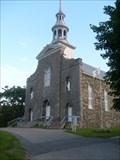 Image for Église St-Joseph du Lac, St-Joseph du Lac, Qc