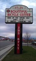 Image for Bountiful Bicycle Center - Bountiful, Utah