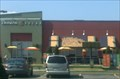 Image for Panera Bread - Owensboro, KY