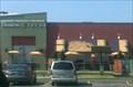Image for Panera Bread - Owensboro, KY