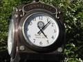 Image for Rotary Clock - Sunnyvale, CA