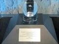 Image for Moon Rock, Longmont Museum - Longmont, CO