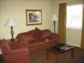 Image for Hotel Sierra - San Ramon, CA