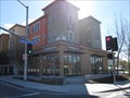 Image for Starbucks - Mission - Union City, CA