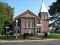 Image for St. Joseph Catholic Church - Elizabethtown, Illinois