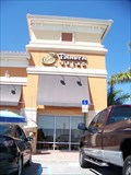 Image for Panera Bread - Port St Lucie, FL