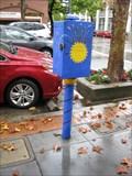 Image for Plugs Traffic Box - Palo Alto, CA