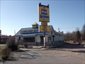 Image for Long John Silver's - Crawfordsville, IN, USA