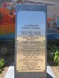 Image for Vietnam War Memorial, Convention Center, Visalia, CA, USA