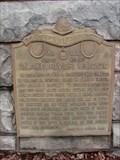 Image for Snake River Bridge