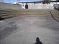 Image for University of Arkansas Fine Arts Amphitheatre - Fayetteville, AR