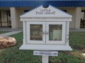 Image for Little Free Library #5606 - Argyle, TX