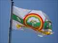 Image for Oak Grove, Mo. Municipal Flag
