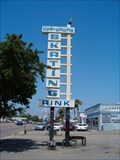 Image for Ups-n-Downs Skating Rink - Escondido, CA