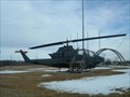 Image for AH-1 Cobra Helicopter - Wentzville, Missouri