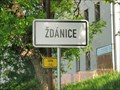 Image for Zdanice, Czech Republic, EU