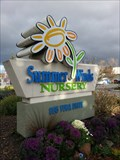 Image for Summer Winds Nursery - Mountain View, CA