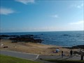 Image for Praia do Homem do Leme - Porto, Portugal