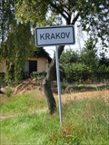 Image for Krakov / Kraków