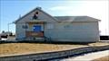 Image for Cranbrook Masonic Hall - Cranbrook, BC