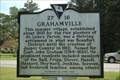 Image for 27-16 Grahamville