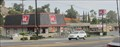 Image for Jack in the Box - Western Avenue - Los Angeles, CA