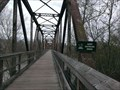 Image for Harry Easterling Bridge - Peak SC