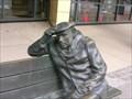 Image for Glenn Gould