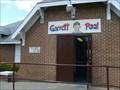 Image for Garret Muncipal Swimming Pool